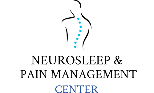 Neurosleep & Pain Management Center