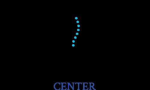 Neurosleep & Pain Management Center